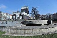 Костел Пресвятого Сердца Господня (Фото: Филип Яндоурек, Чешское радио)