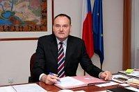 Карел Борувка (Фото: Архив Министерства иностранных дел)