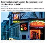 Источник: сайт idnes.cz