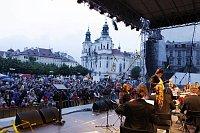 Фото: Архив сайта «Чествование Праги» (Oslavy Prahy)