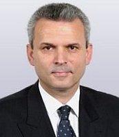 Карел Кынл (Фото: Архив Правительства ЧР)