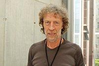 Станислав Бернард (Фото: Адам Кебрт, Чешское радио)