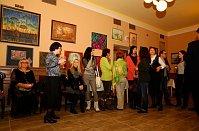 Фото: Архив сайта Пражского дамского клуба