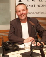 Павел Клицпера