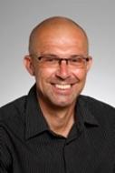 Петр Голечек