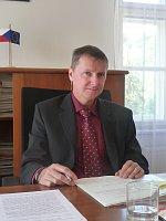Ладислав Немец