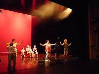 Фото: Архив Balet Globa