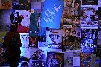 Кинофестиваль Finále Plzeň (Фото: ЧТК)