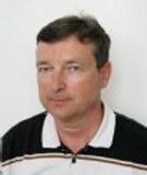 Ростислав Гошек
