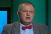 Владимир Вотапек (Фото: ЧТ24)