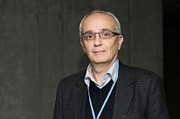 Ян Буриан (Фото: Томаш Воднянски, Чешское радио)
