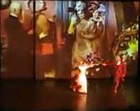 Laterna magika (Фото: YouTube)