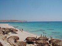 Хургада (Фото: Free Domain)