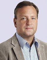 Вацлав Кубата