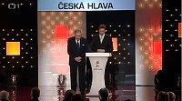 Эрвин Адам (Фото: Чешское телевидение)