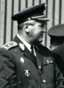 Йозеф Ремек