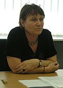 Анна Шабатова