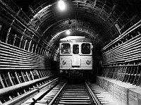 Фото: Архив Пражского транспортного предприятия