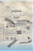 Йиржи Гайичек: «Рыбья кровь» / Rybí krev (Источник: издательство Host)