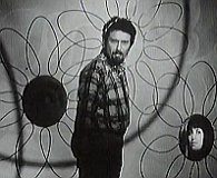Вальдемар Матушка (Фото: Архив Чешского телевидения)