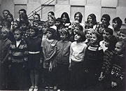 Детская театральная радиостудия