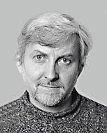 Павел Маша