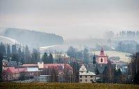 Йилемнице (Фото: ЧТК)