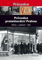 «Путеводитель по протекторатной Праге» (Фото: Academia)