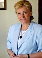 Зузана Роитxова