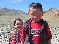 Фото: tiarescott, Wikimedia CC BY 2.0