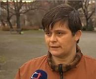 Светлана Звержинова (Фото: ЧТ24)