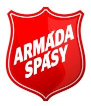 Логотип Армии спасения