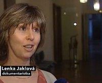 Ленка Яклова (Фото: Архив ЧТ24)
