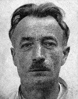 Франтишек Купка (1928 г.)
