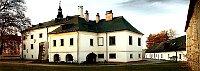 Городской музей Ланшкроун (Фото: Архив музея)