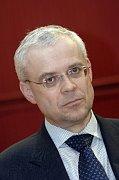 Владимир Шпидла (Фото: Европейская комиссия)