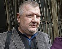 Иво Риттиг (Фото: ЧТК)