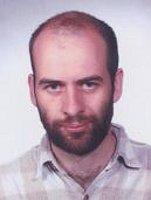 Петр Гудличка