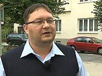 Петр Вероста (Фото: ЧТ 24)