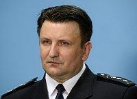 Томаш Туги (Фото: ЧТК)