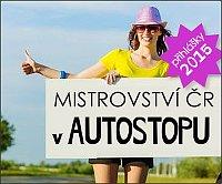 Фото: Чемпионат по автостопу, www.jedu.cz
