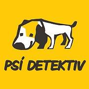 Фото: Facebook проекта «Собачий детектив»