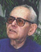 Ладислав Порйес