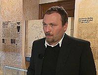 Мартин Мусилек, Фото: ЧТ24