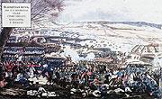 Битва у Славкова