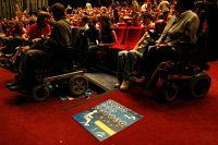 Проект «Кино без преград»