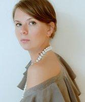 Ольга Васинкевич