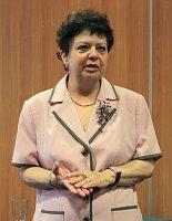 Милена Сецка