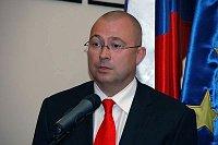 Мартин Бартак (Фото: Архив Армии ЧР)