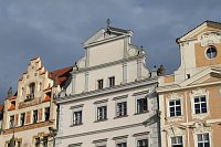 Дом «У белого единорога» (Фото: Олег Фетисов)